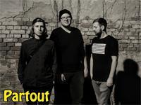 Bakraufarfita Records Partout